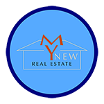 MyNew Real Estate Research Data